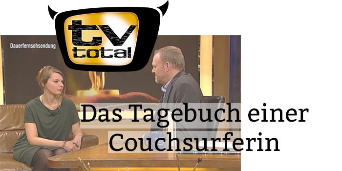 final_tvtotal_LD_Presse