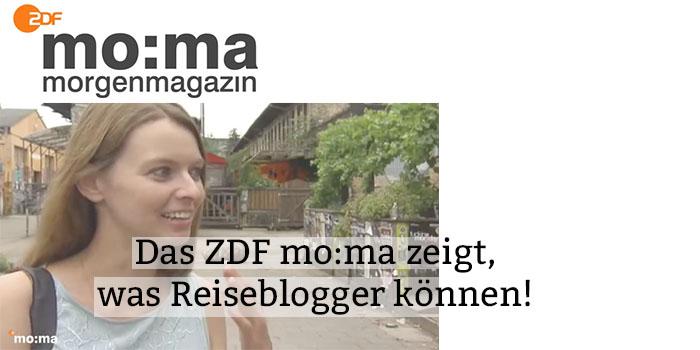 final_zdf_LD_Presse