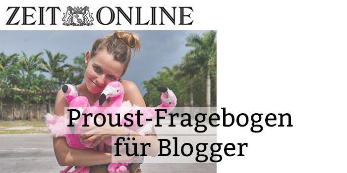 final_Zeit-Online_LD_Presse