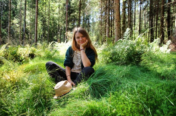 Hochschwarzwald-Christine-Neder