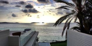 Ibiza-Melia-Sol-Beach-House-Balkon