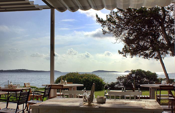Ibiza-Melia-Sol-Beach-House-Frühstücksbereich