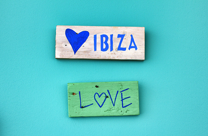 Ibiza-Melia-Sol-Beach-House-Ibiza-Love
