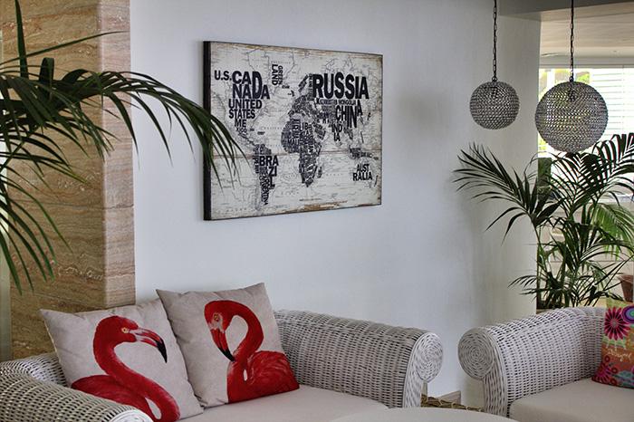 Ibiza-Melia-Sol-Beach-House-Sitzecke