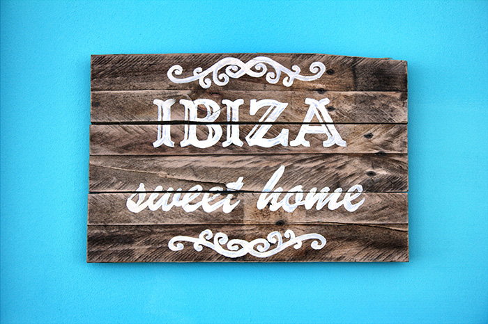 Ibiza-Melia-Sol-Beach-House-sweet-home