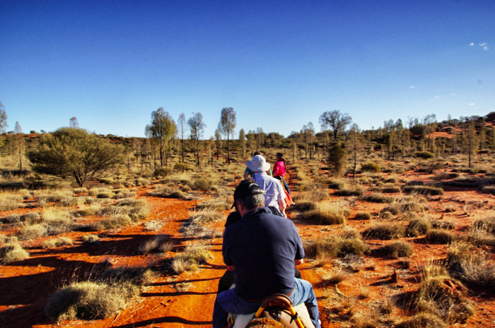 Kalem-Tour-Ayers-Rock