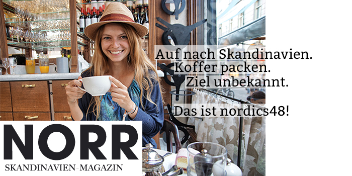 norr_mag