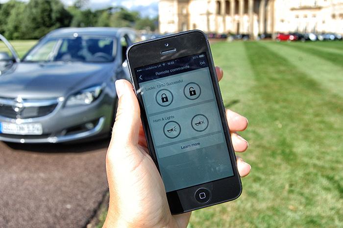 Opel-OnStar_die-App