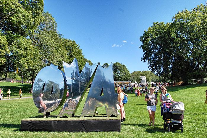 Øyafestival-in-Oslo_Øa-mit-Kinderwagen