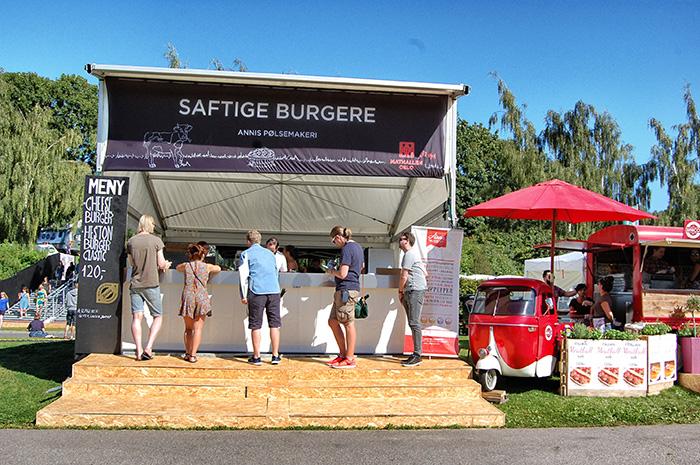 Øyafestival-in-Oslo_Saftige-Burger
