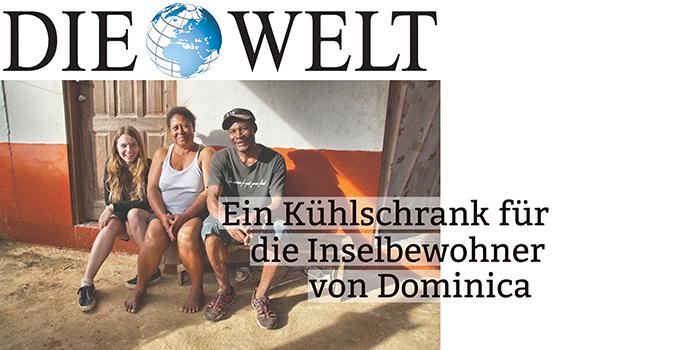 http://www.welt.de/reise/Fern/article150858594/Ein-Kuehlschrank-fuer-die-Inselbewohner-von-Dominica.html