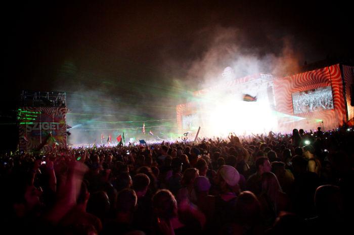 Sziget_Festival_Abschlussshow