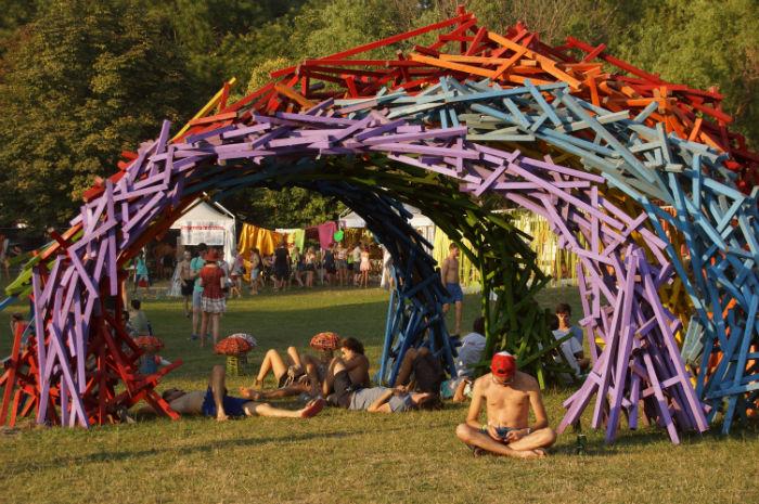 Sziget_Festival_Artzone