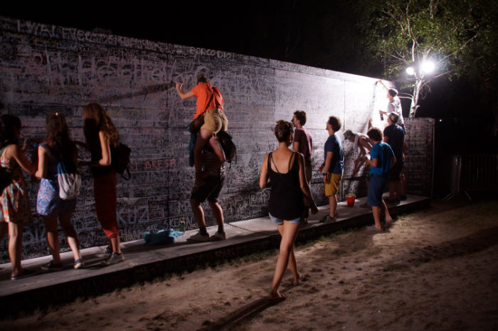 Sziget_Festival_BeforIdie_Wand