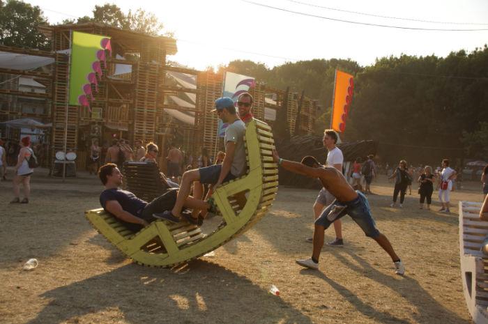 Sziget_Festival_Creativezone