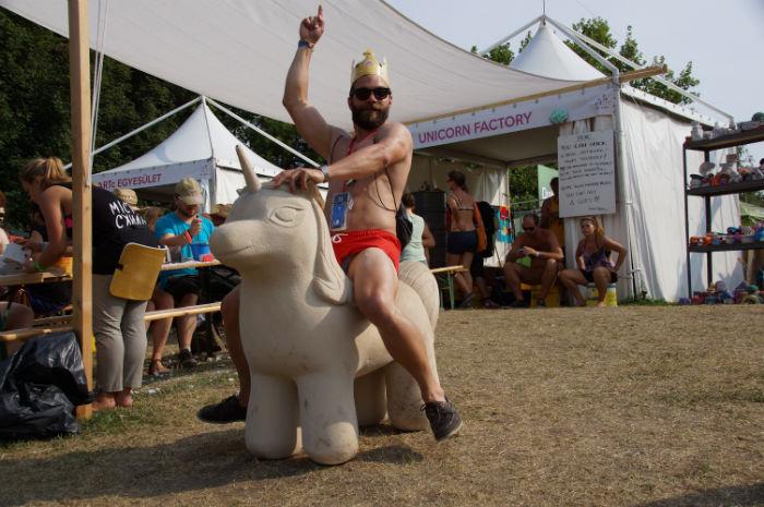 Sziget_Festival_Fun