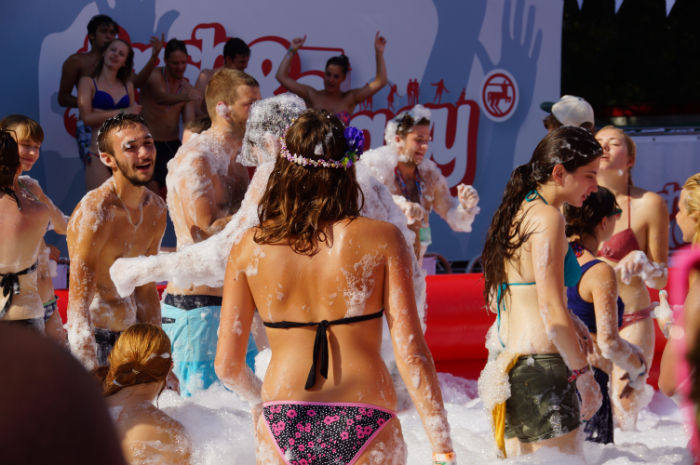 Sziget_festival_schsumparty
