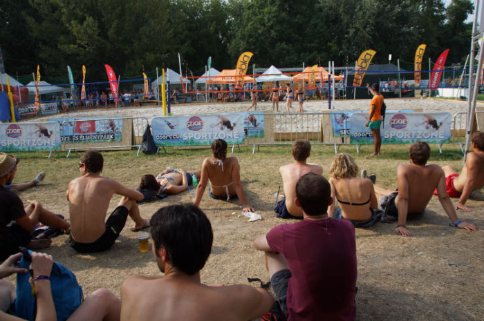 Sziget_Festival_Sportzone