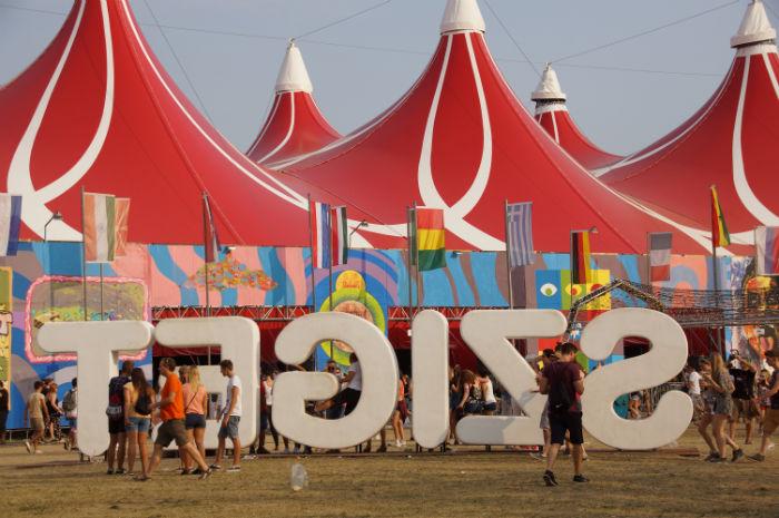 Sziget_festival_Szigetzeichen