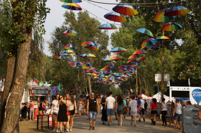 Sziget_Festival_Vibe