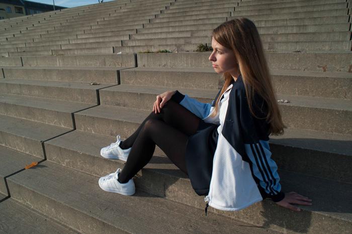 Berlin-treppen-adidas