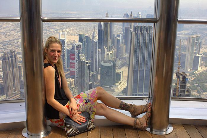Dubai_Stopover_Burj-Khalifa-Observation-Deck
