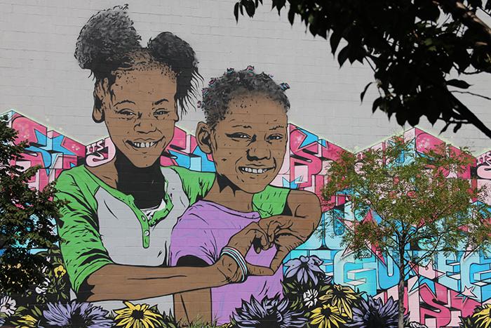 brooklyn_Bushwick_Graffiti