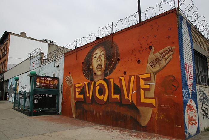 brooklyn_Bushwick_Graffiti2