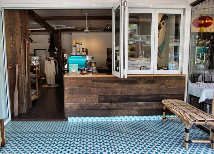 Café-Port-Douglas
