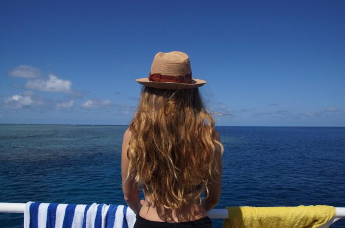 Christine-Neder-Great-barrier-reef-australien