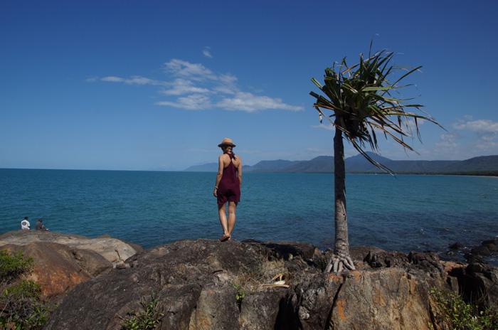 Christine-Neder-Port-Douglas-Queensland