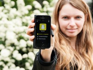 Christine-Neder-Snapchat