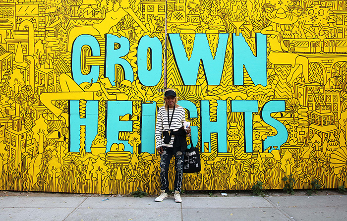 brooklyn_CrownHeights