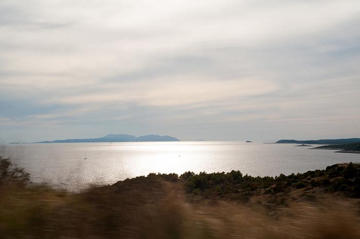 Dalmatien_Inseln