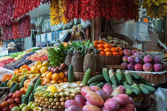Madeira_Mercado_dos_Lavradores