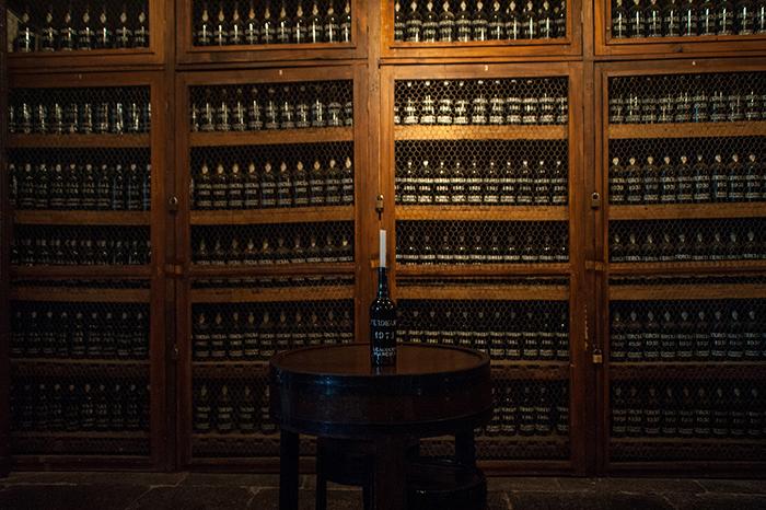 Madeira_Wein_Blandy's