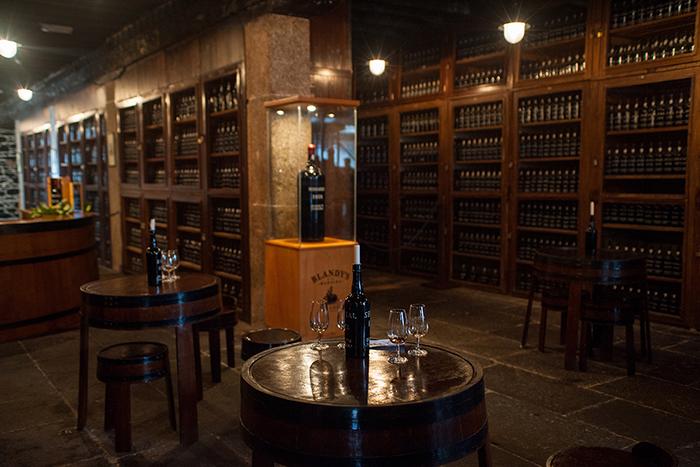 Madeira_Wein