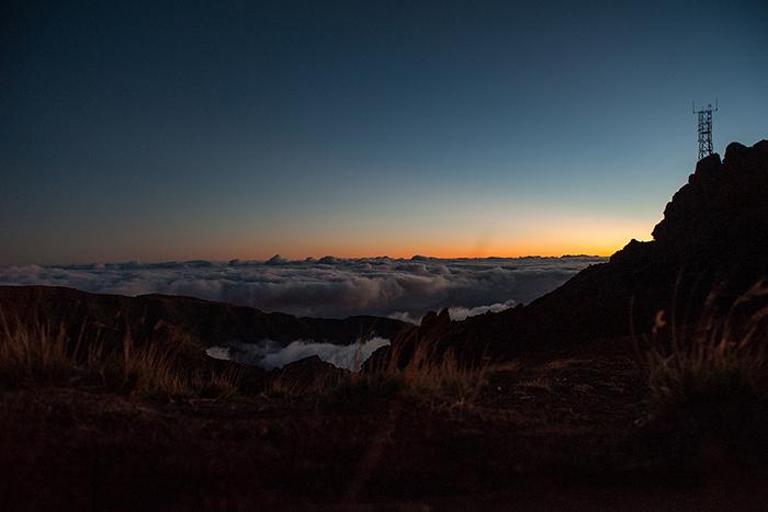 Madeira_Pico_do_Areeiro