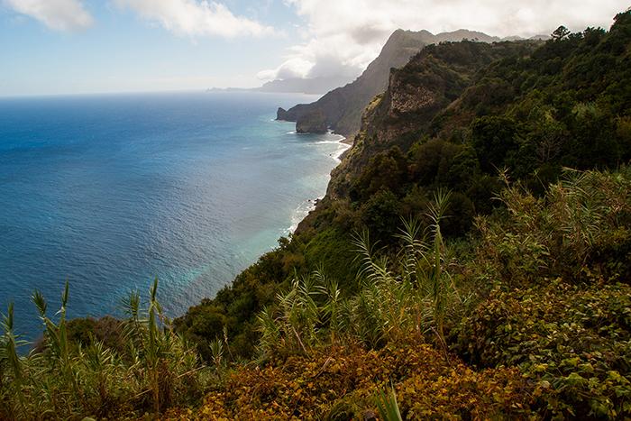 Madeira_Reisetipps_Küste_Atlantik