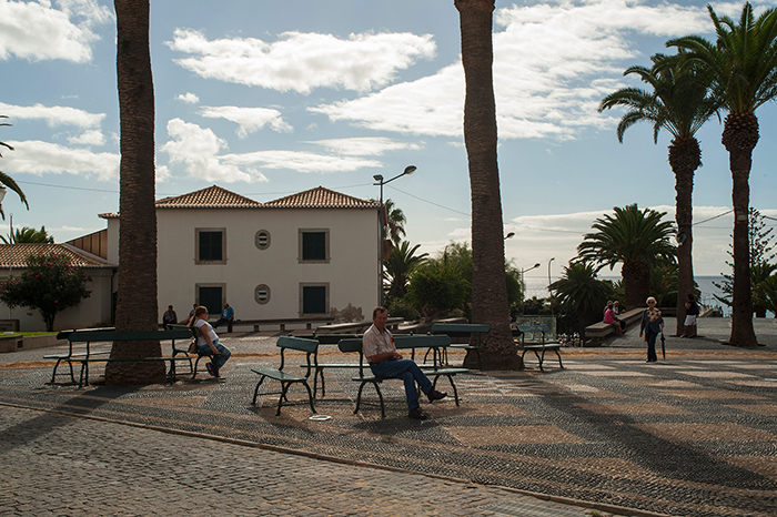 Porto_Santo_Marktplatz