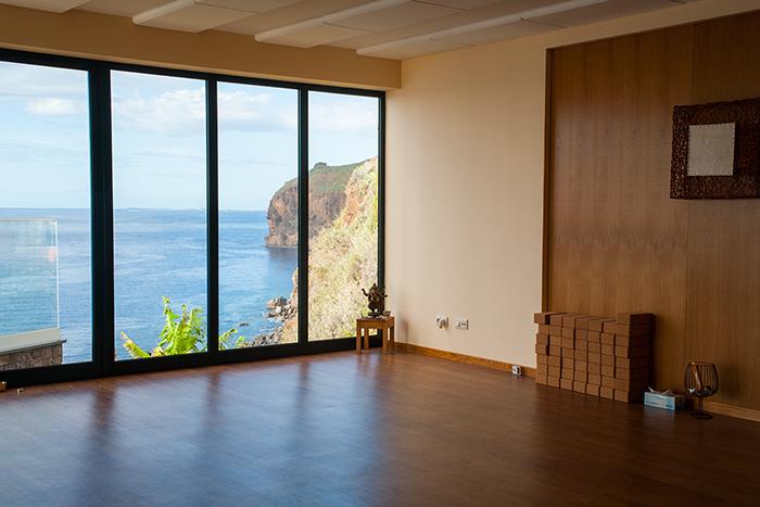 Madeira_Ayurveda_Yoga