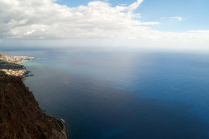 Madeira_Atlantik_Sonne