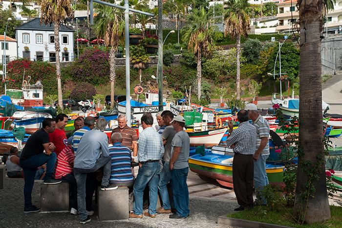 Madeira_Câmara_de_Lobos