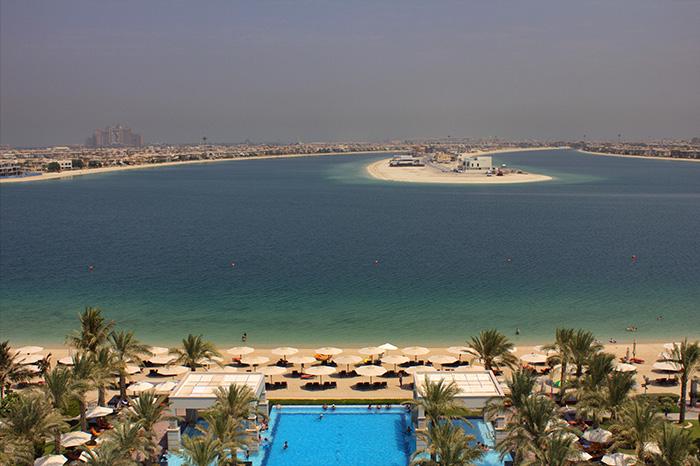 dubai_stopover_Dubai-Aublick-Jumeirah
