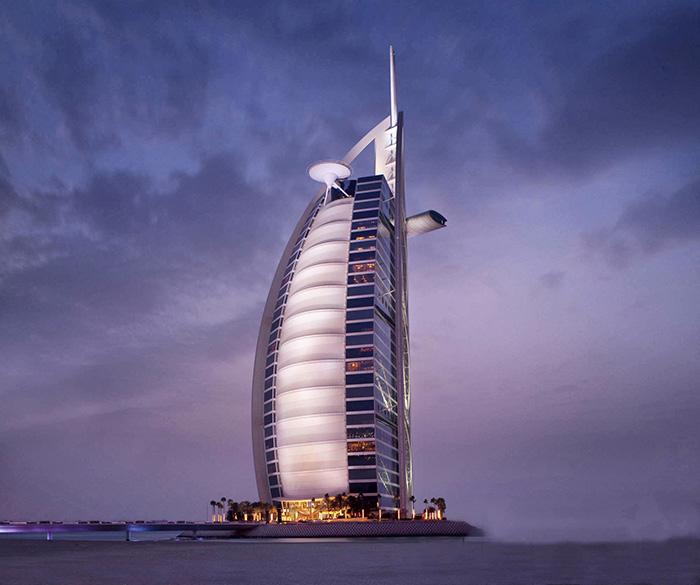 DUBAI_stopover---Burj-Al-Arab---Amazing-Exterior-View