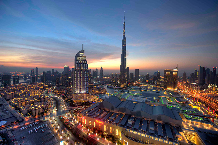 dubai_stopover_DUBAI---Downtown-Dubai
