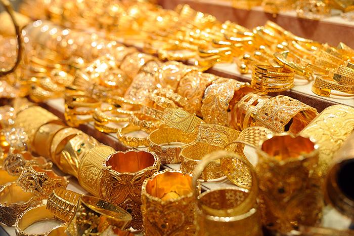 Dubai_stopover-Gold-Souk