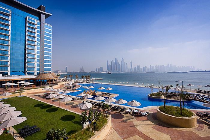 Dubai_stopover-Oceana-Beach-Club