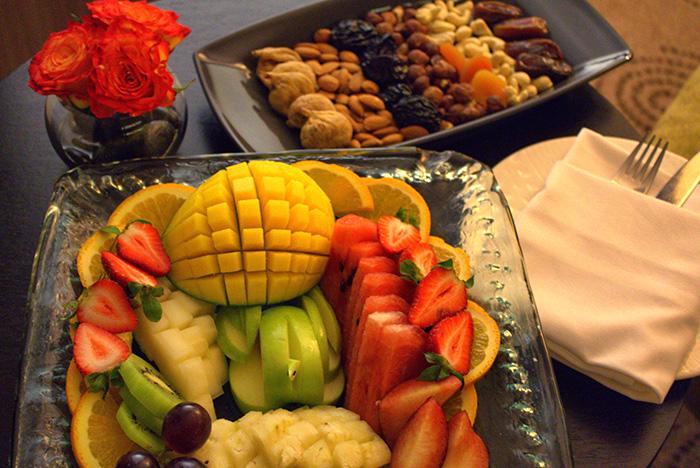 Dubai_stopover-Snacks-Mövenpick