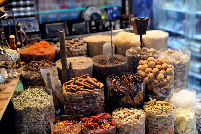 Dubai_stopover-Spice-Souk